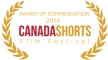 Canada-shorts-AWARD-OF-COMMENDATION-laurel-gold-copy.jpg