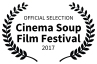 Cinema Soup Film Festival.jpg