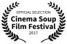 Cinema Soup Film Festival.jpg