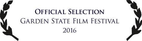 Garden State Film Festival.jpg