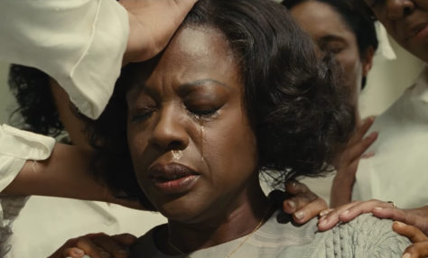 Viola Davis.png