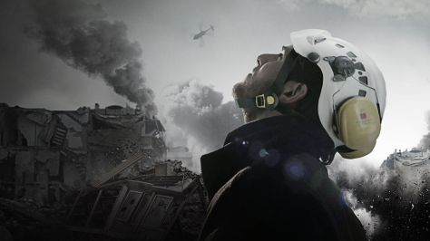 The White Helmets.jpg