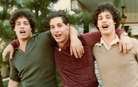 Three Identical Strangers.jpg
