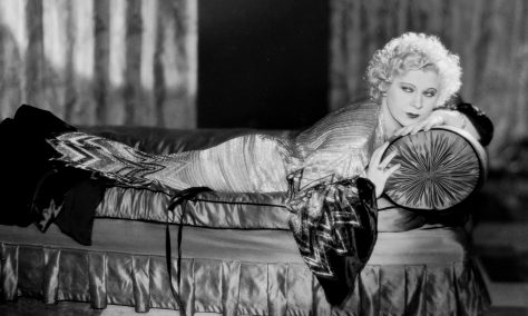 MaeWest-GettyImages-3169453.jpg